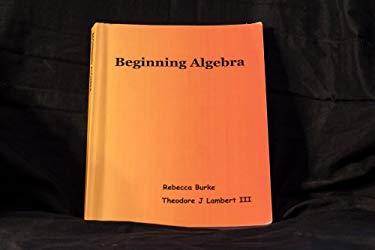 Beginning_Algebra