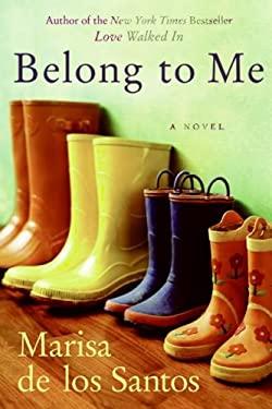 Belong to Me Intl