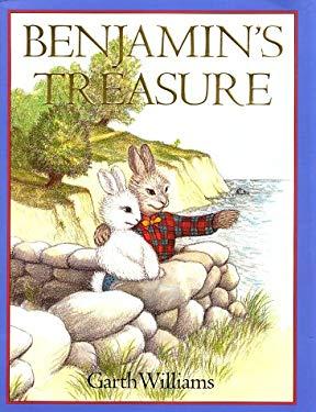 Benjamin's Treasure