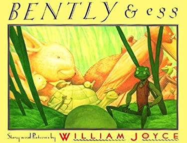 Bently & Egg