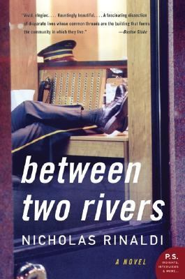 Between Two Rivers