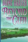 Beyond the Glen
