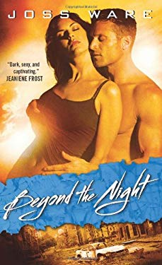 Beyond the Night 9780061734014