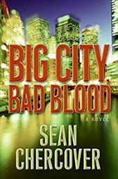 Big City, Bad Blood 195514
