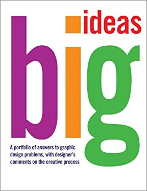 Big Ideas: Concepts, Developments, Explanations, Solutions