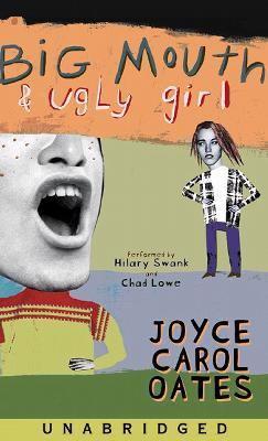 Big Mouth & Ugly Girl: Big Mouth & Ugly Girl