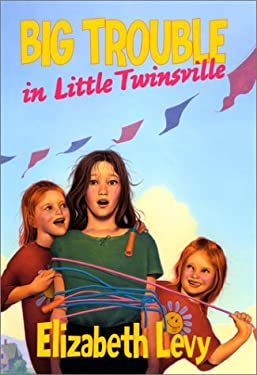 Big Trouble in Little Twinsville