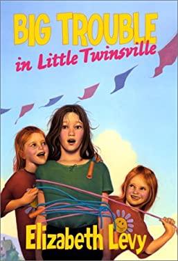 Big Trouble in Little Twinsville