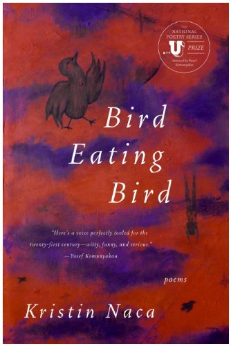 Bird Eating Bird 9780061782343
