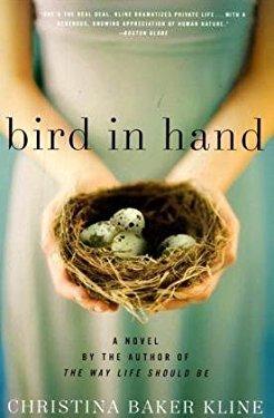 Bird in Hand Intl