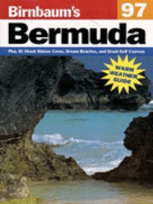 Birnbaum's Bermuda 1997