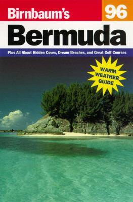 Birnbaum's Bermuda 96