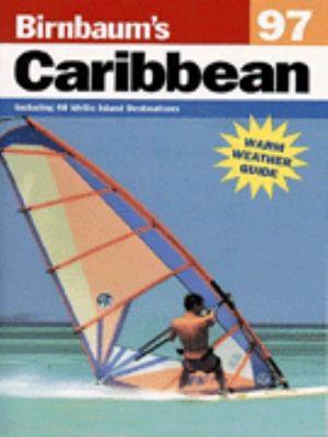 Birnbaum's Caribbean 1997