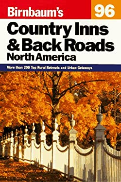 Birnbaum's Country Inns and Back Roads of North America