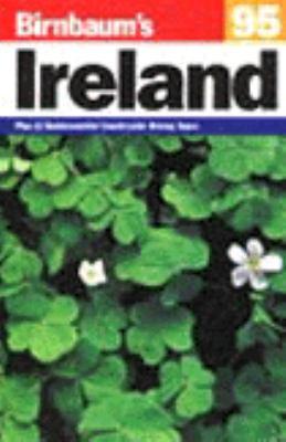 Birnbaum's Ireland 1995