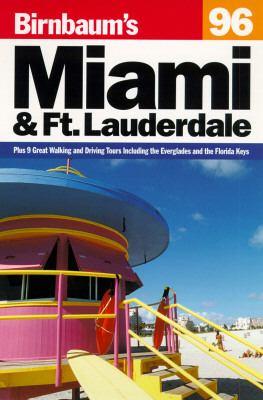 Birnbaum's Miami, and Fort Lauderdale 96