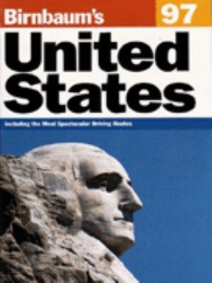 Birnbaum's United States
