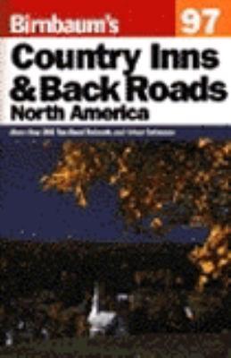 Birnbaums Country Inns North America