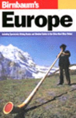 Birnbaums Europe 95