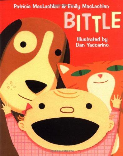 Bittle