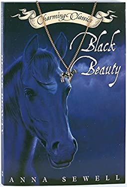 Black Beauty [With Charm]