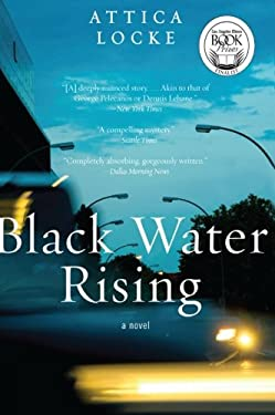Black Water Rising 9780061735851