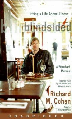 Blindsided: Blindsided 9780060724139