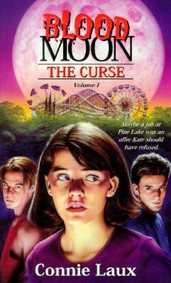 Blood Moon #01: The Curse