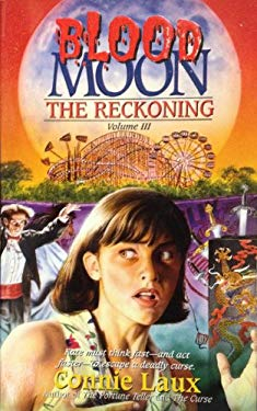 Blood Moon: The Reckoning