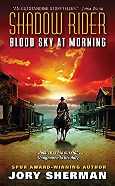 Blood Sky at Morning