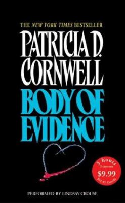 Body of Evidence Low Price: Body of Evidence Low Price