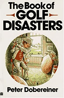 Book of Golf Disasters