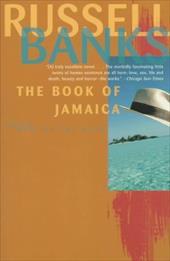 Book of Jamaica