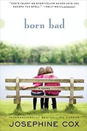 Born Bad 210576
