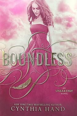 Boundless 9780061996207