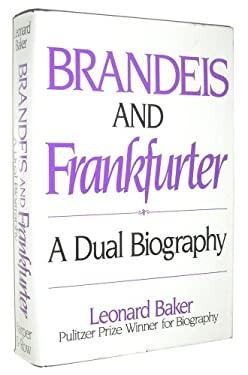 Brandeis and Frankfurter