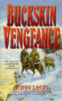 Buckskin Vengeance