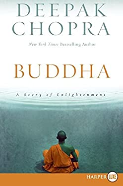 Buddha: A Story of Enlightenment 9780061233203