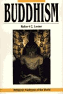 Buddhism: The Path to Nirvana
