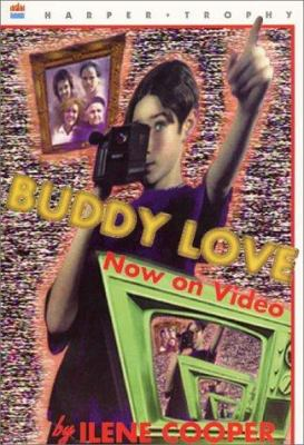 Buddy Love Now on Video