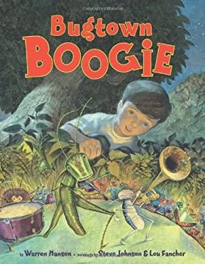 Bugtown Boogie