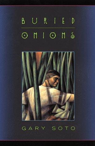 Buried Onions