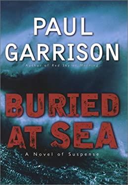 Buried at Sea