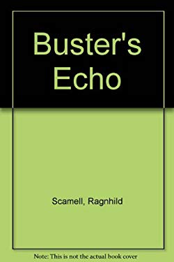 Buster's Echo