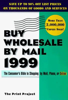 Buy Wholesale My Mail