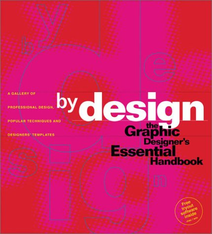 By Design