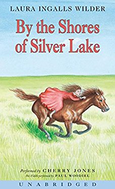 By the Shores of Silver Lake CD: By the Shores of Silver Lake CD