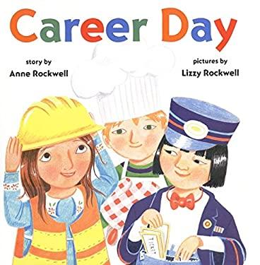 Career Day