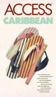 Caribbean Access