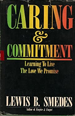Caring and Commitment